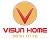ViSun Home Icon