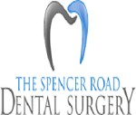 Spencer Road Dental Surgery Icon
