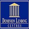 Dominion Lending Centres Icon