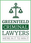 Greenfield Lawyers  Icon