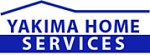 Yakima Home Services Icon