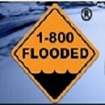 1-800-FLOODED® Icon