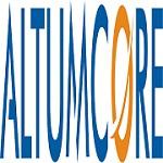 altumcore Icon