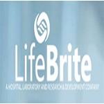 LifeBrite Labs Lawsuit Icon