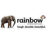 Rainbow Yorkshire Ltd Icon