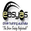 EasyAs Driver Training Icon