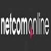 Netcom Online - online computing solutions Icon