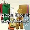 The Gift & Paper Company Pte Ltd   Icon