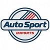 Auto Sport Imports Icon