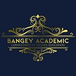 Bangey Academic Consultants in Higher Education (BACHE) Icon