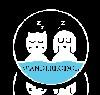 Wanderlodge Icon