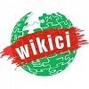 Wikici Online Icon