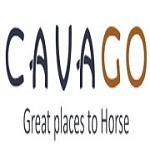 Cavago Pte Ltd Icon