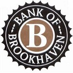 Bank of Brookhaven Icon