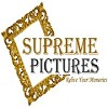 Supreme Picture Gallery Icon