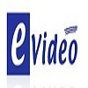 eVideo Communications Icon