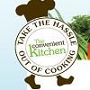The Convenient Kitchen PTY LTD Icon