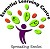 Essential Learning Center Icon