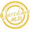 Garekars M.D. Dermatology Clinic Icon