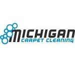 Michigan Carpet Cleaning Icon