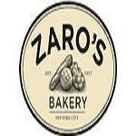 Zaro's Bakery Grand Central Market