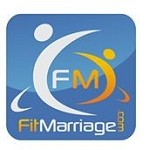 Fit Mmarriage