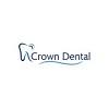 Crown Dental Dublin Icon