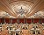 Delhi 4 star Hotel Icon
