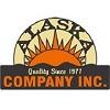 Alaska Company Inc Icon