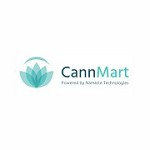 CannMart Icon