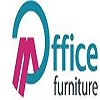 aaofficefurniture Icon