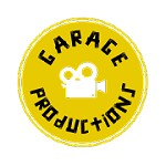 Garage Productions Pvt. Ltd