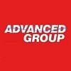 The Advanced Group - Edinburgh Icon