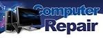 Computer Service ST Icon
