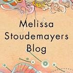 Melissa Stoudemayer