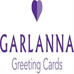 Garlanna Cards Icon