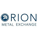 Orion Metal Exchange Icon