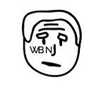 Website Builder NJ Icon