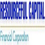 Resourceful Capital Financial Corporation Icon