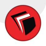 RFPGurus Icon