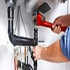 Martinez Plumbing and Rooter Icon