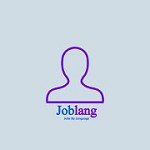 JobLang Icon