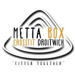 CrossFit Droitwich