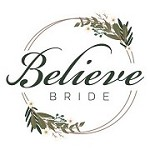 Believe Bride Icon