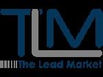 The Lead Market Icon