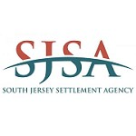 South Jersey Settlement Agency Icon
