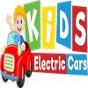 Go Karts Icon
