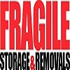 Fragile Storage Melbourne Icon