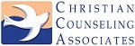 Christian Counseling Associates of Western Pennsylvania Icon