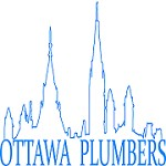 Ottawa Plumbers Inc. Icon